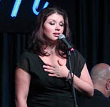 Jane Monheit Iridium